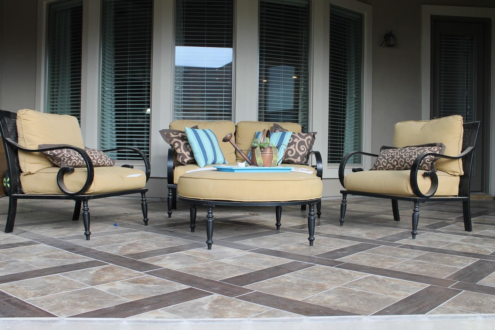 Make them wonder tile that looks like wood tile that looks like wood dailygadgetfo Choice Image
