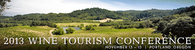 2013 Wine Tourism Conference