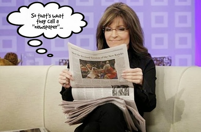 Palin+-+newspapers+-+bubble.jpg