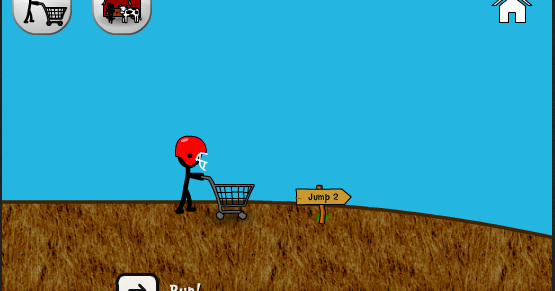 shopping cart hero 11