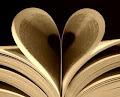 ¡Aconseja buenas lecturas en el Blog del IES Sapere Aude!