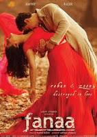 Fanaa – La paura nel cuore (2006)