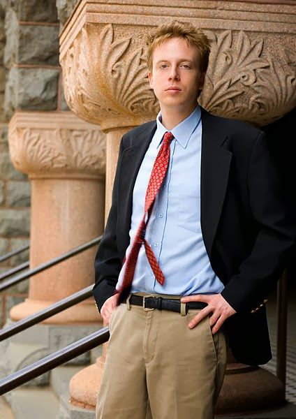 prosecution of barrett brown