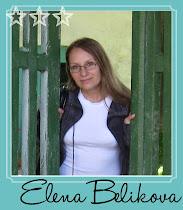 Elena Belikova