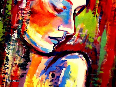 சொஸ்தக் களிம்பு - சிறுகதை