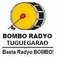 Bombo Radyo Tuguegarao DZGR 891 Khz
