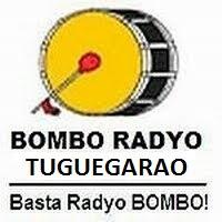 Bombo Radyo Tuguegarao DZGR 891 Khz