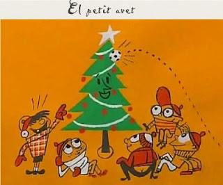 http://www.super3.cat/unamadecontes/conte/el-petit-avet/catala/260