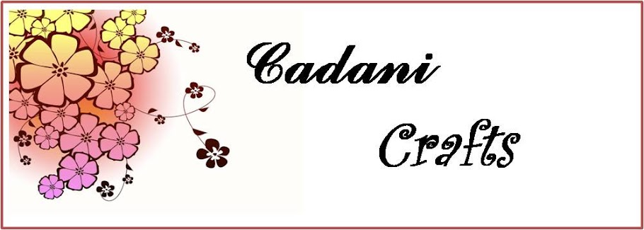 Cadani Crafts
