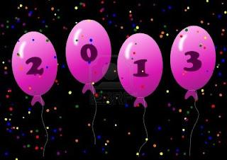 Imagenes de año nuevo 2013