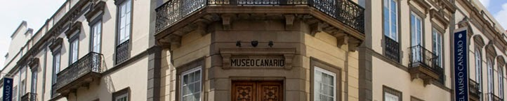 El legado documental del escritor Ricardo Lezcano Escudero en el Museo Canario