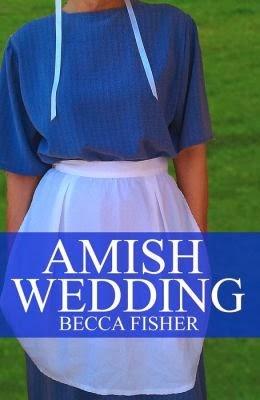 Amish Wedding Amazon Gift Card Giveaway