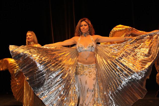 danse orientale danseuses orientales danses du monde lyon rhone alpes france