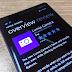 """""""Lumia Camera"""" Akan Menggantikan Aplikasi Kamera Bawaan di Windows 10"""