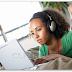 Rinominare mp3 automaticamente e scoprire titolo canzoni
