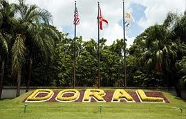 doral-real-estate-for-sale
