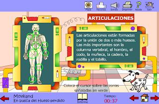 http://ares.cnice.mec.es/edufisica/c/00/index.html