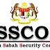 ESSCOM: Tiada Cubaan Kumpulan Abu Sayyaf, MNLF Ceroboh Pantai Timur Sabah