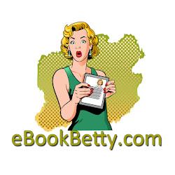 eBookBetty.com
