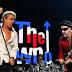 The Who pode lançar novo álbum em 2014