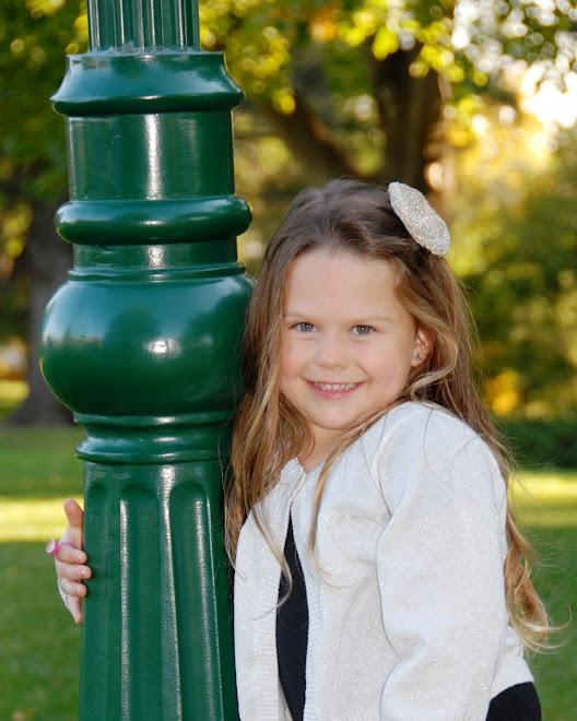 Sophie 2011
