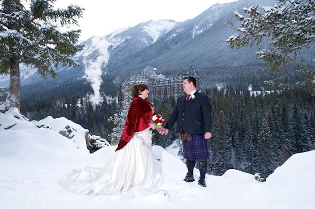 alpine peak photography banff wedding photographer