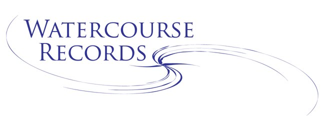 Watercourse Records