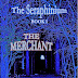 The Merchant and the Menace - Free Kindle Fiction