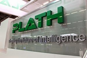 Plath Gmbh plath gmbh provides the german armed forces with a mobile