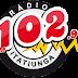 Rádio: Ouvir a Rádio Itatiunga FM 102,9 da Cidade de Patos - Online ao Vivo