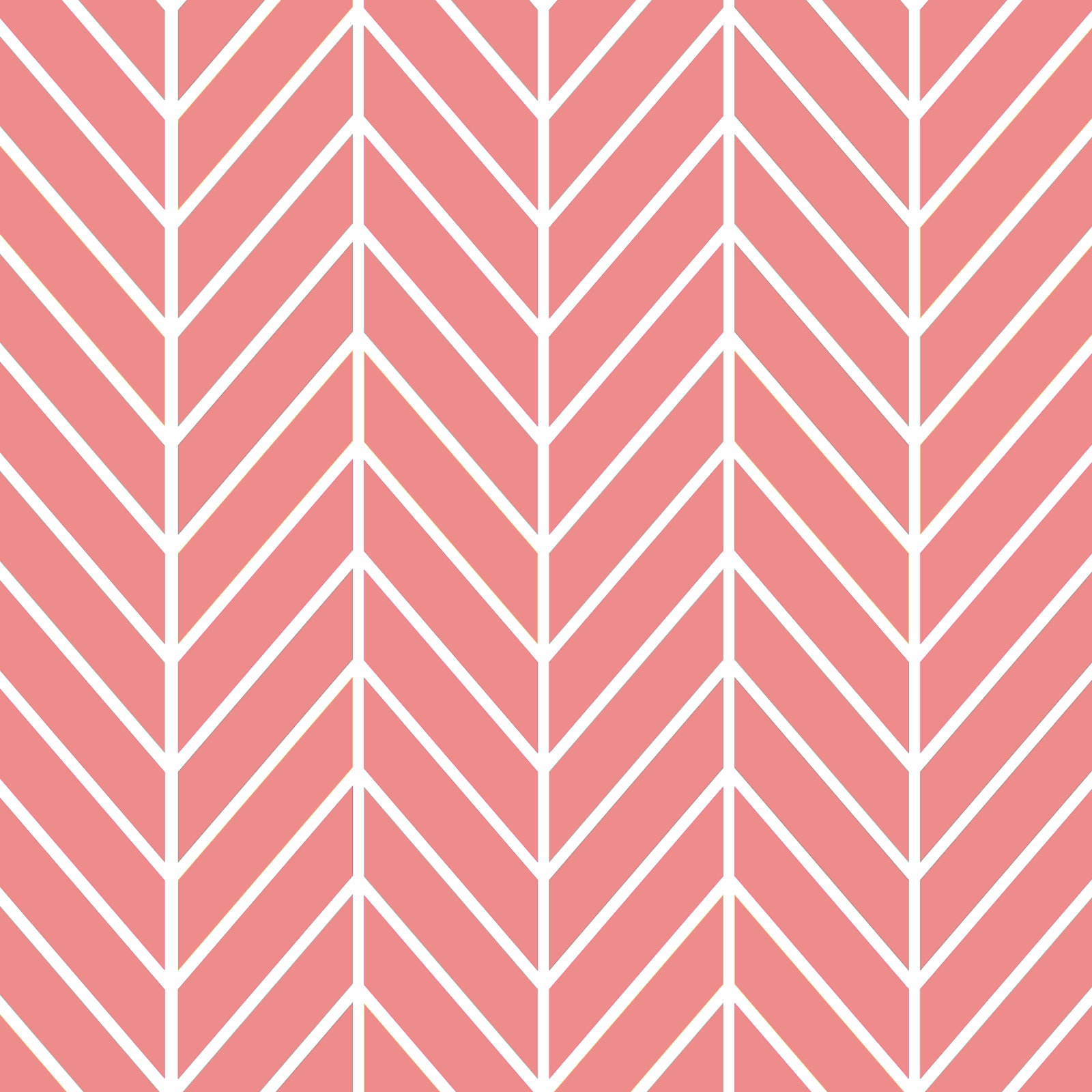 mint and coral chevron pattern images amp pictures becuo