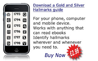 a silver hallmarks guide download here