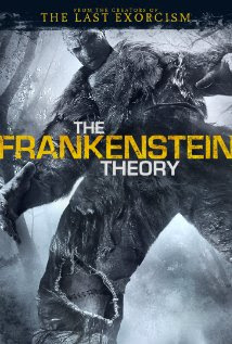 Download - The Frankenstein Theory (2013)