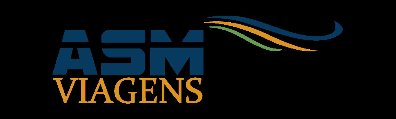 ASM Viagens