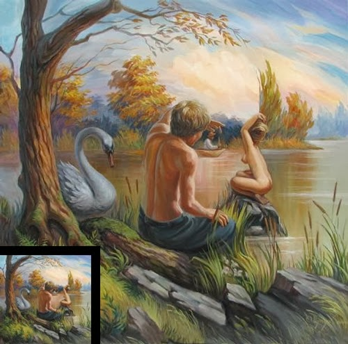 01-Optical-Illusions-Oil-Paintings-Shuplyak-Oleg-www-designstack-co
