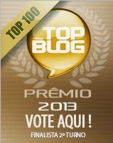 http://www.topblog.com.br/2012/index.php?pg=busca&c_b=241647