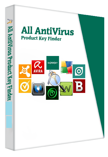 All AntiVirus Product Key latest