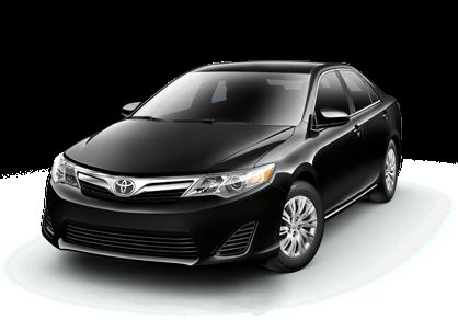 اسعار ومزايا وصور سيارة تويوتا كامرى Toyota Camry 2014