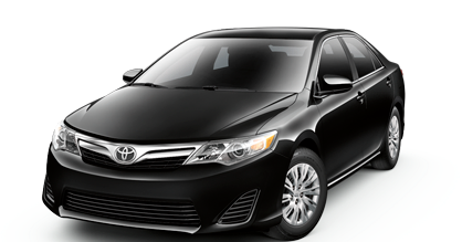 toyota camry 2014. Black Bedroom Furniture Sets. Home Design Ideas