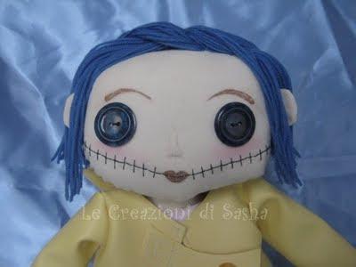 Coraline's doll IMG_2596