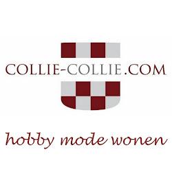 Webwinkel Collie-Collie