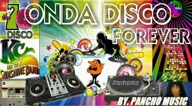 Onda Disco Forever