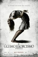 El Ultimo Exorcismo 2 [3gp/Mp4][Latino][HD][320x240] (peliculas hd )