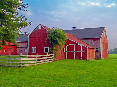 Joe 39 s retirement blog sights of new england connecticut usa for New england barns for sale