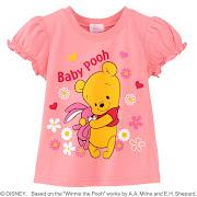 DSY002Baby Pooh (RM20)