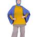 Hijab mode -Hijab grossesse