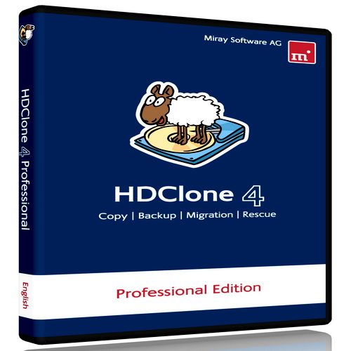 hdclone pro download