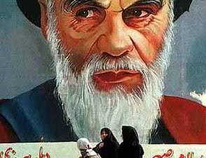 Rached Ghannouchi - Le Khoumeini de la Tunisie