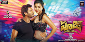 Vishal Pooja movie wallpaper-thumbnail-2