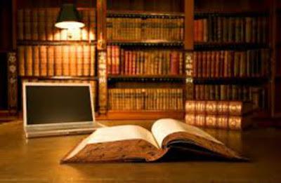 Pembentukan hukum dan undang-undang